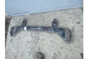 б/у Кронштейны крепления радиатора Suzuki SX4