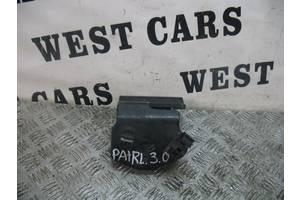 б/у Кронштейн Nissan Patrol