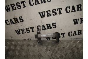 б/у Подушка АКПП/КПП Peugeot Bipper груз.