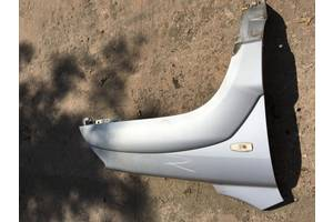 б/у Крылья передние Kia Sportage