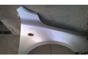 б/у Крылья передние Mazda 3 Hatchback