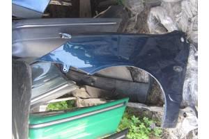 б/у Крылья передние Mitsubishi Lancer