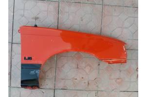 б/у Крило переднє Opel Kadett