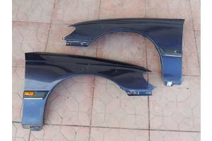 б/у Крылья передние Opel Omega B