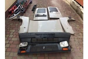 б/у Крылья передние Renault Rapid