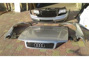 б/у Крылья передние Audi A4