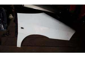 б/у Крылья передние Fiat Scudo