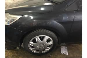 б/у Крылья передние Ford Focus Hatchback (5d)