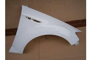 б/у Крылья передние Ford Mondeo