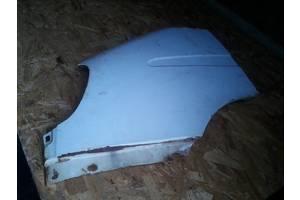 б/у Крылья передние ГАЗ 3302 Газель