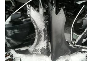 б/у Крылья передние Honda Legend