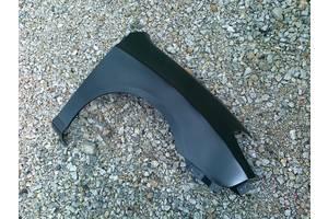 б/у Крылья передние Hyundai Elantra