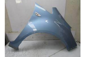 б/у Крыло переднее Hyundai IX20