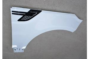 б/у Крыло переднее Land Rover Range Rover Sport