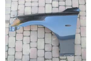 б/у Крылья передние Lexus IS