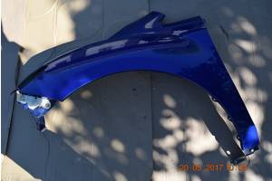 б/у Крыло переднее Mazda CX-7