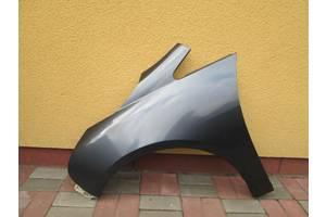 б/у Крылья передние Mitsubishi Grandis