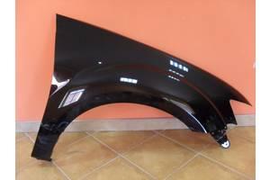 б/у Крылья передние Mitsubishi Outlander XL
