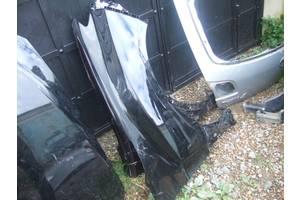б/у Крылья передние Subaru Impreza WRX STI Hatchback
