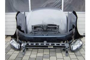 б/у Крылья передние Volkswagen Golf V