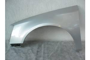 б/у Крыло переднее Volkswagen Passat
