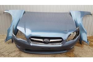 б/у Крылья передние Subaru Legacy Wagon