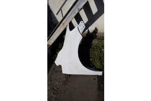 б/у Крылья передние Volkswagen Golf Plus