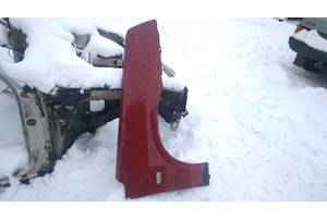 б/у Крылья передние ВАЗ 2109