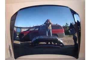 б/у Крылья задние Volkswagen Passat B8