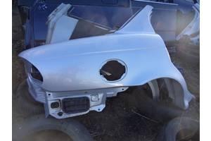 б/у Крылья задние Jaguar X-Type
