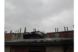 б/у Крылья задние Jaguar XJ