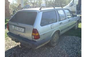 б/у Крылья задние Volkswagen Passat B2