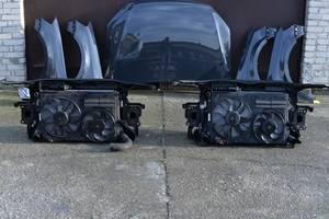 б/у Крылья задние Volkswagen Passat B7
