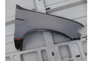 б/у Крылья задние BMW X5