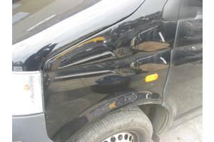 б/у Крылья задние Volkswagen T5 (Transporter)