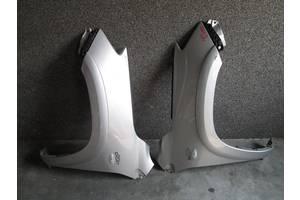б/у Крылья передние Toyota Rav 4