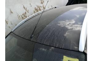 б/у Крыша Ford Kuga