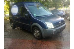 б/у Крыши Ford Tourneo Connect груз.