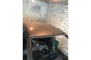 б/у Крыша Hyundai Accent