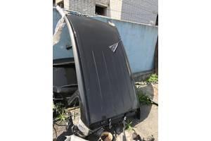 б/у Крыши Mazda CX-9