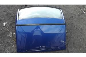 б/у Крыша Mitsubishi Colt