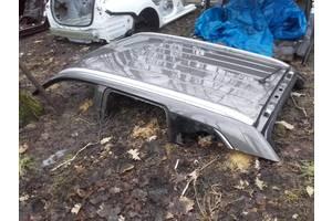 б/у Крыша Mitsubishi Outlander