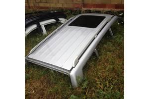 б/у Крыша Mitsubishi Pajero Wagon