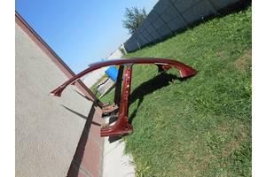 б/у Крыши Opel Astra G