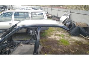 б/у Крыша Opel Kadett