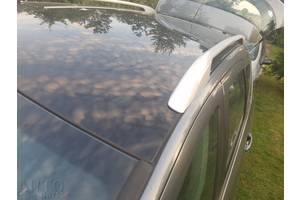 б/у Крыша Peugeot 308