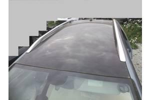 б/у Крыша Peugeot 407