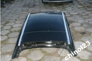 б/у Крыша Peugeot 508