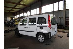 б/у Крыши Renault Kangoo