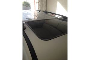 б/у Крыши Toyota Land Cruiser Prado 120
